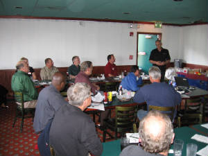 2012Meetings/IMG_1265.JPG